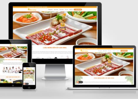 Giao-dien-website-nha-hang